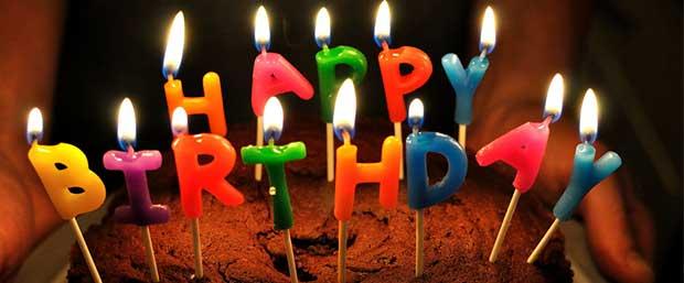 Celebramos nuestro 5º Aniversario en L@S - Página 3 Happy-birthday