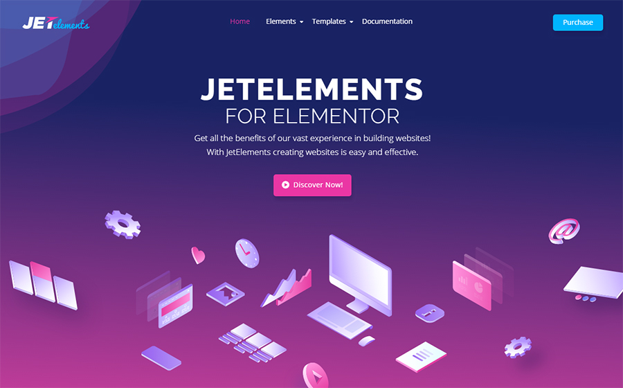 10 Premium Plugins for Elementor to Extend the Builder's Capabilities