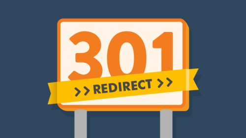 Fix the most Overlooked Aspect of SEO – Redirects And 404