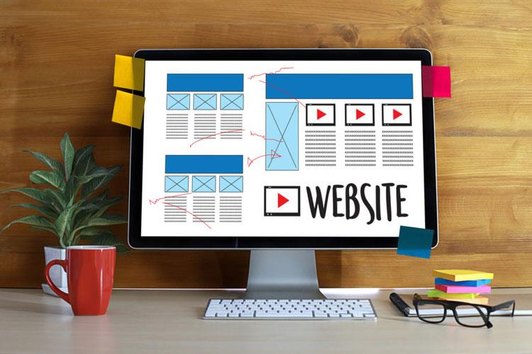6 Key Features to Look for in a WordPress Theme