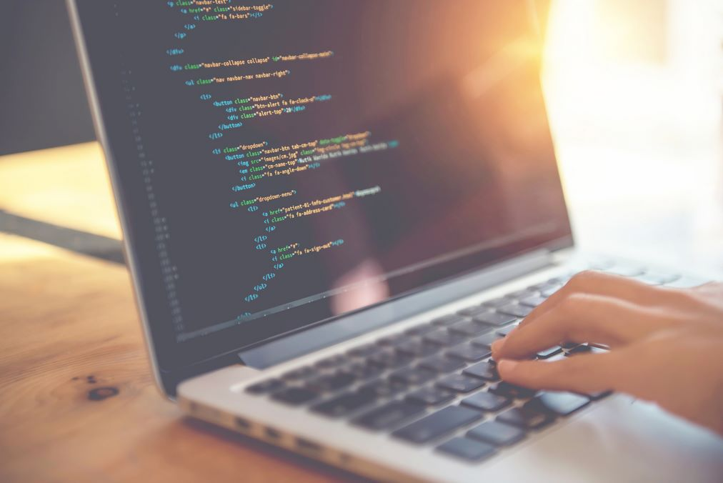 Why SEO Is Important for Business and What Right Programming Language You Need to Choose