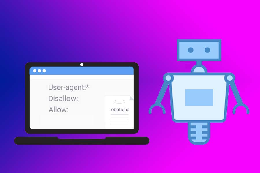 What Is Robots.txt and How Does Implementing Robots.txt Affect SEO?