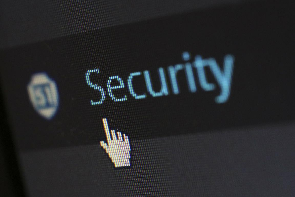 5 WordPress Tips to Make Your Website Secure