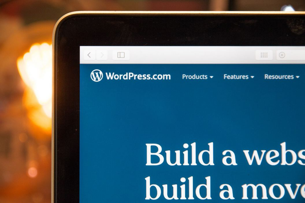 4 Beginner-Friendly Tips to Choose the Best WordPress Theme